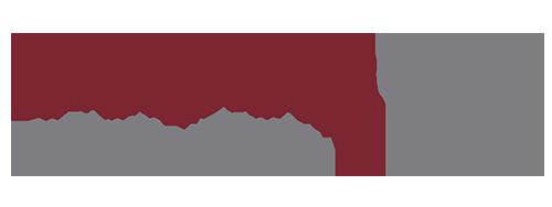Logo sisquella